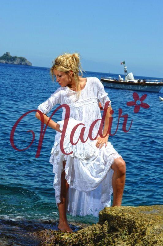 Cool breezy comfort Positano Collezione, Contacts 2013 - Fashion Store in positano, Moda mare Positano