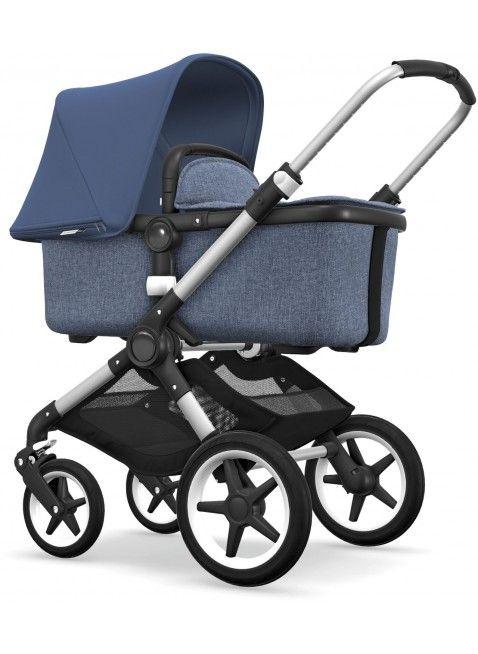 14+ Bugaboo stroller canada kijiji ideas