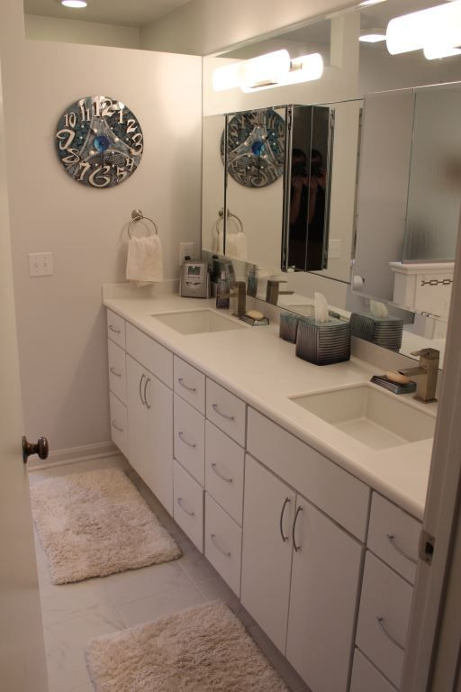 Best Bathroom Remodel Lakewood Images On Pinterest Bath - Bathroom remodeling lakewood