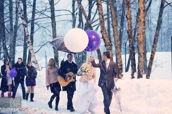 Snowy real life wedding in chamonix my wedding wedding for Haute weddings chamonix