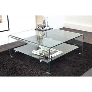 Table Basse Table Basse Carree En Verre Table Basse Carree Et Table Basse Design