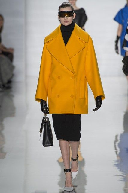 Michael Kors - www.vogue.co.uk/fashion/autumn-winter-2013/ready-to-wear/michael-kors/full-length-photos/gallery/927391