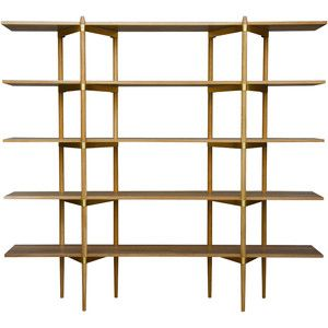Casey Lurie Studio Primo Shelving System