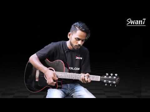 Top Acoustic Guitars Of 2020 Guitar Price In India In 2020 Guitar Prices Acoustic Guitar Guitar Reviews