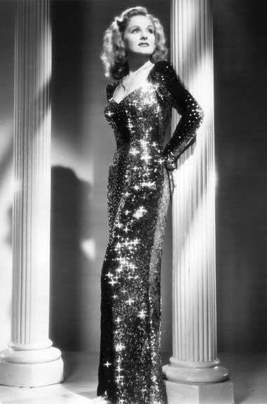 Celebrity film stars of the 1920s