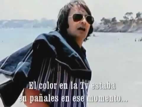 Nino Bravo Un Beso Y Una Flor Youtube Fotos De Famosos Youtube Niños