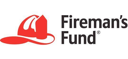 Fireman S Fund Insurance Firstresponserestoration Easttaunton
