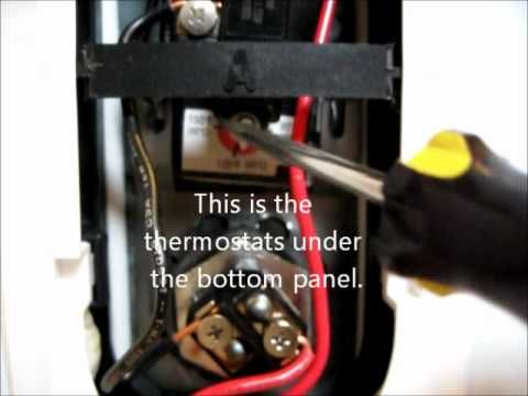 How Long Things Last Heating And Cooling Units Heating And Air Conditioning Gas Water Heater