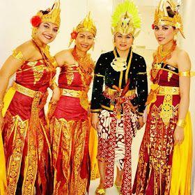Sanggar Nusantara Dot Com Jakarta Sewa Baju Bali Sewa Baju Daerah Sewa Baju Adat Bali Hub 085211711318 Atau 081297046330 Atau Baju Tari Bali Pakaian