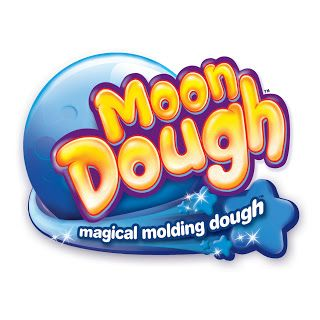 Moon Dough Breakfast Push n Pop Review - A Sparkle of Genius
