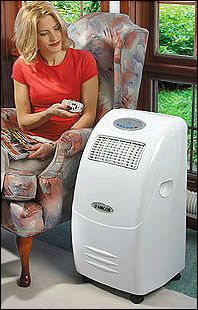 ductless air conditioner portable http://airconditioner.tradebanq.com/