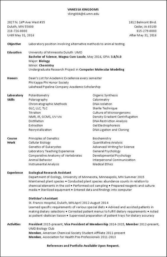 Immigration and Citizenship Forms The Basics CANADA 2 - medical research assistant sample resume