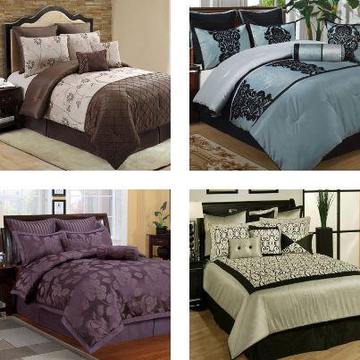 comforter114