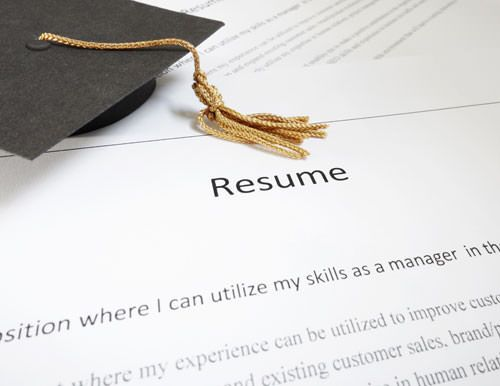 Free resume templates for high school students babysitting, fast - babysitting on a resume