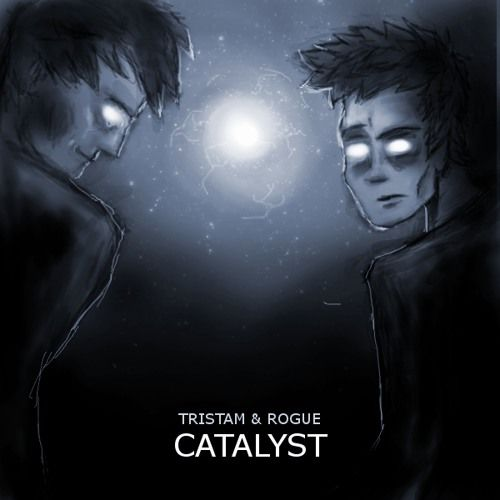 Tristam & Rogue - Catalyst EP (FREE download in description!) by Rogue