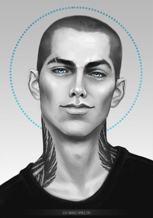 [ID] Lars Hetfield 0d89e623787b5af17b8a86031d1ead14