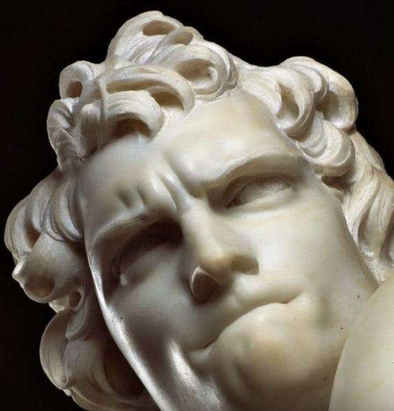 Bernini's David.A public lecture by Douglas Skeggs.7:30pm Thursday 11 Sep 2014http://peo.hants.gov.uk/peo/loader.asp?target=show.asp?shcode=7701&interface=5