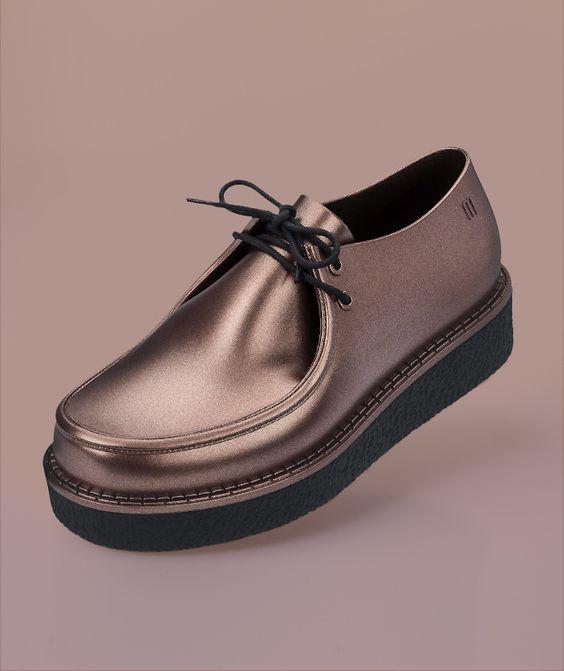 Top Casual Platform Shoes