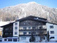 #ISCHGL #GÜNSTIGE #UNTERKUNFT Gästeheim Ratikon Ischgl buchen, www.winterreisen.de