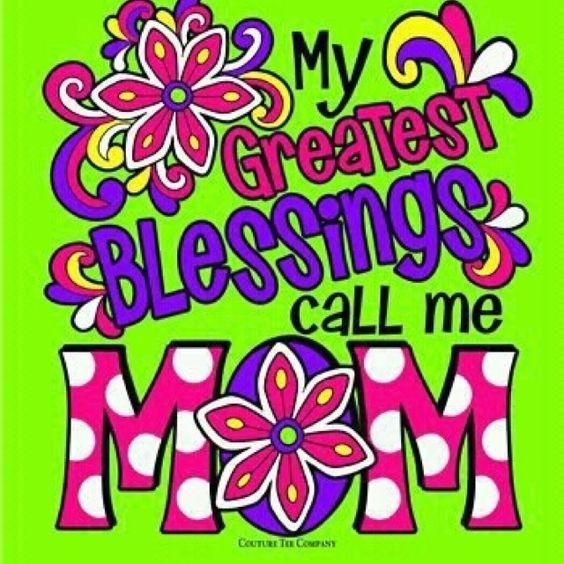 I Love My Daughter Quotes | 50410ed9c8ae4e4ce6c67edd6f2eae64.jpg