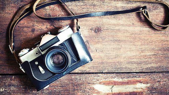 Parlons des appareils photos hybrides… Situés entre le reflex et le compact, l'hybride à tout pour plaire et de plus en plus de voyageurs optent pour ces appareils peu encombrants, mais de plus en plus performants ! Voyons ensemble tous les atouts d'un appareil photo hybride en voyage… Le meilleur atout de l'appareil photo hybride, …