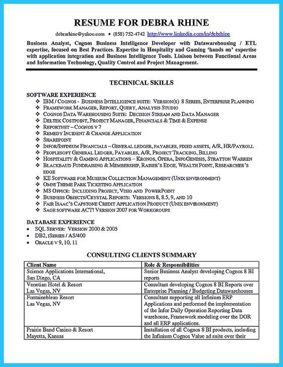 Brand Ambassador Job Description Resume  HttpResumesdesignCom