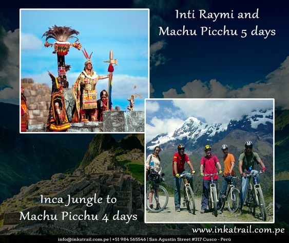 alternative-inti-raymi-inca-jungle
