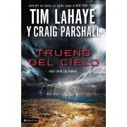 Truenobde cielo deTim Lahaye y Craig Parshall