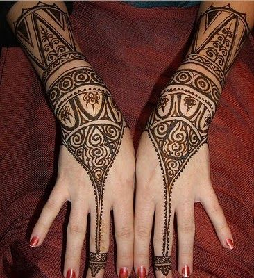 Google Image Result for http://www.zeustattoo.com/wp-content/uploads/2012/10/tribal-henna-tattoo.jpg