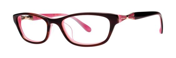 Lilly Pulitzer Girls Minta Eyeglasses | Free Shipping