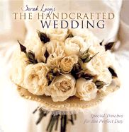 Best wedding inspiration book!