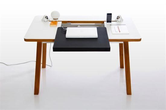 Home Office Desks John Lewis