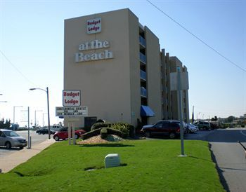 Va Beach Hotels On Atlantic Ave Newatvs Info