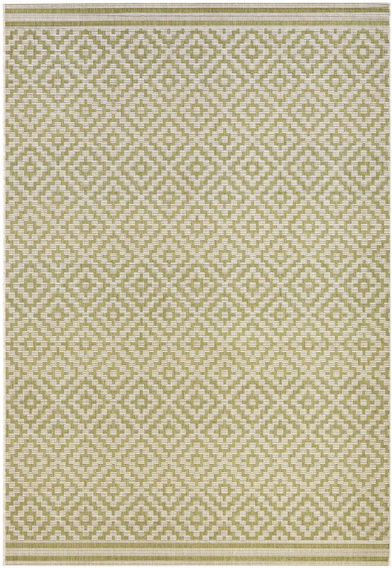 Cream Rug Reviews Wayfair Co Uk
