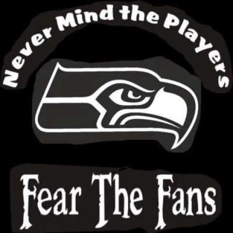 seattle seahawks fans funny - photo #10