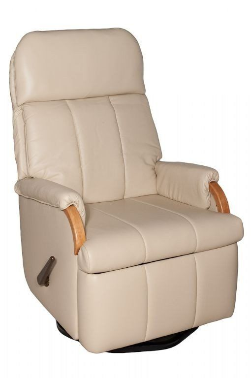 Narrow Recliner Storiestrending Com Rv Furniture Rv Camping Recliner