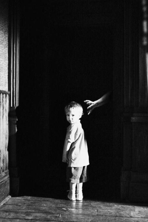 komunikasi manusia dengan hantu melalui tulisan mistik