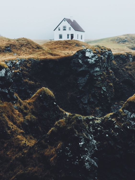 Travel Story [travel   landscape   nature   seascape   cityscape   mountains   wild   architecture]