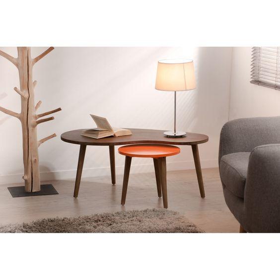 Table gigogne meubles macabane meubles et objets de decoration