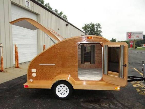Retro Camper South Bend In Craigslist 7 000 Camping Pinterest Retro Campers Campers And