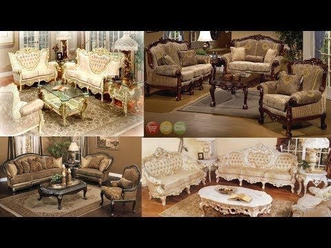 Furniture Buy And Read A Lot Latest Sofa Set Design Chinioti Sofa Set Sofa Set Designs Latest Sofa Set Designs Sofa Set