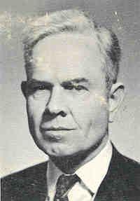 Norman Steenrod - Wikipedia