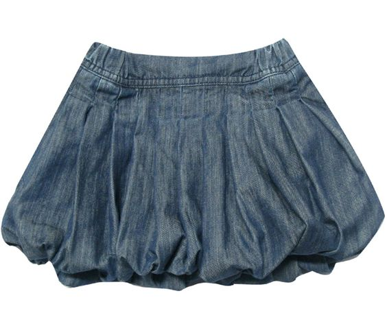 denim skirts - Bing Images