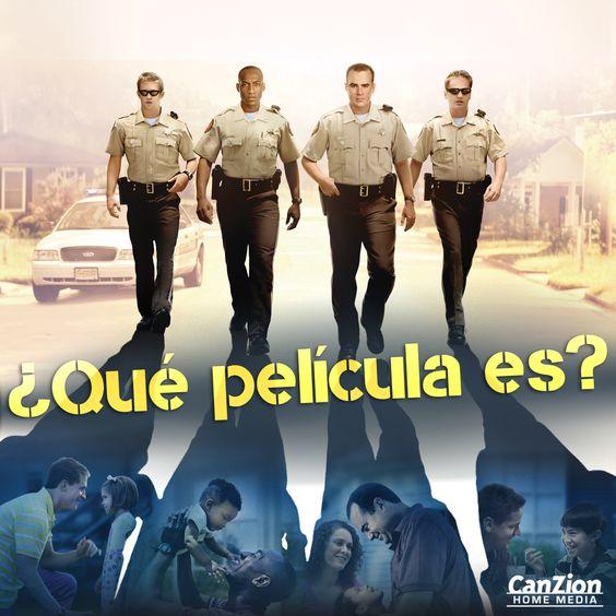 Regala este DVD #DíaDelPadre — Disponible con #CanzionHomeMedia