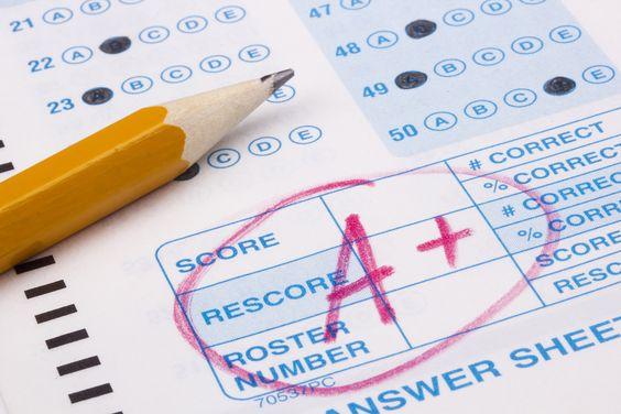197 best Online Assessments images on Pinterest Assessment - wimax test engineer sample resume