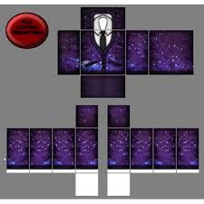 Image Result For Roblox Adidas Template Suit Cores Roxas Papel