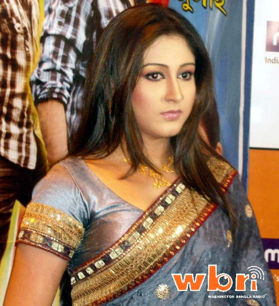 tollywood indian kolkata bangla movie actress oindrila