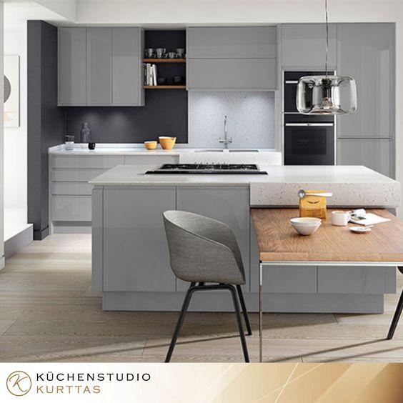 Wir beachten und planen für Sie jede notwendige Einzelheit für Ihr - ikea küchen planen