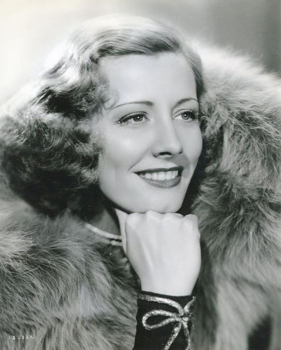 """""""I love beautiful things, but a woman who considers herself best dressed usually spends all of her time at it."""" - Irene Dunne:"""
