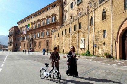 Sicilia: #Giunta #approva #piano interventi comunitari Print e ddl bilancio (link: http://ift.tt/2aF4Axw )